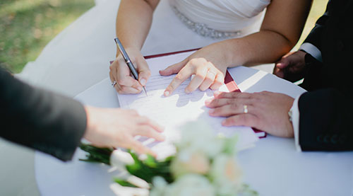 Hamel-Attorneys-Individual-Services-Marriage-contracts