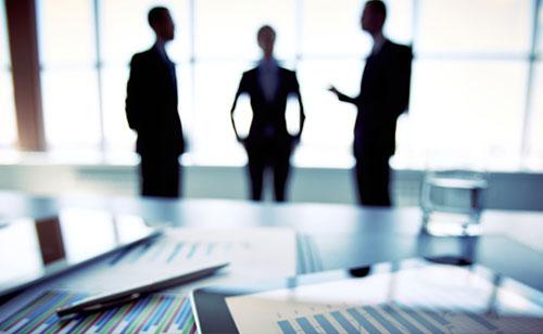 Hamel-Attorneys-Business-Solutions-Corporate-Litigation-taking-action